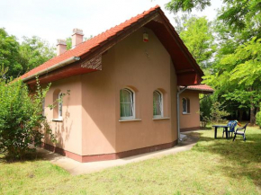 Holiday Home Balaton H2068